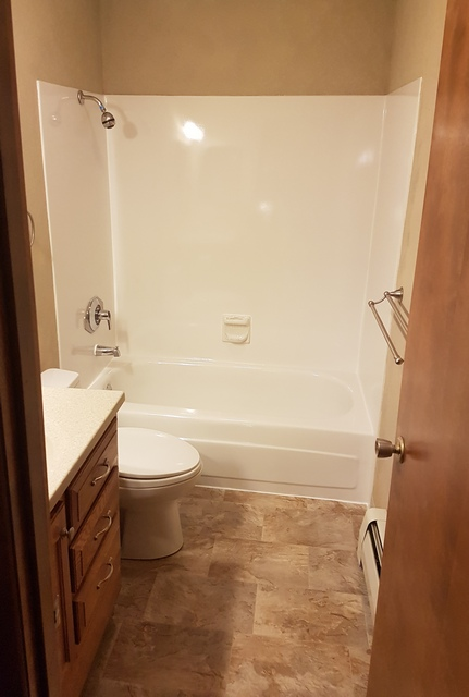 Reglaze Bathroom Tub Amp Sink In Alaska Superior